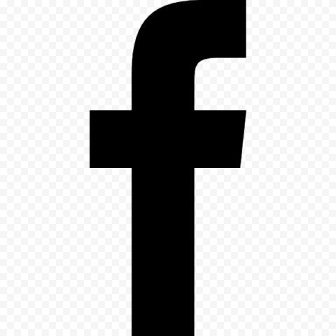 Facebook Logo PNG Image
