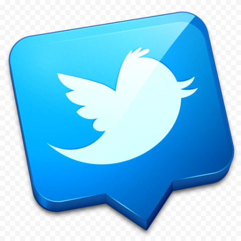 Twitter PNG Photos