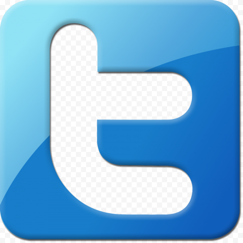 Twitter PNG Photo