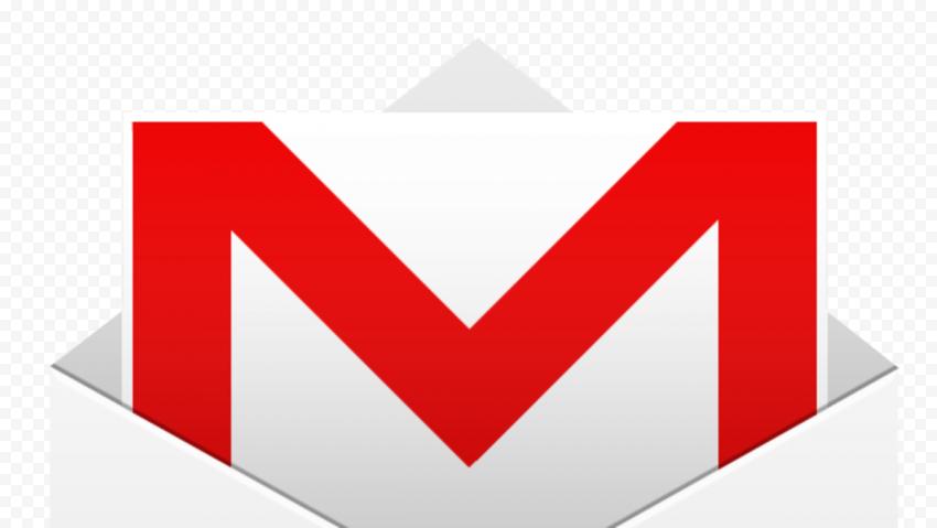 E Mail Transparent PNG