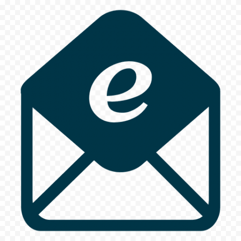 E Mail PNG Photos