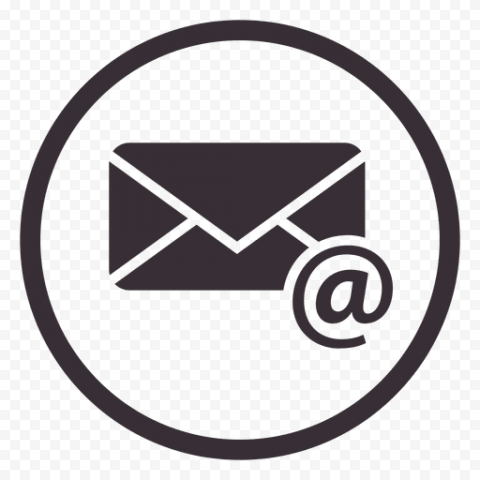 E Mail PNG File