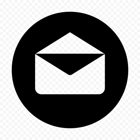 E Mail PNG HD