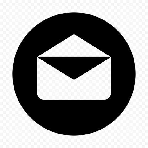 E Mail PNG HD