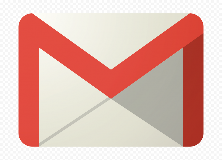 E Mail PNG Clipart