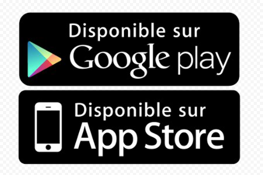 Google Play App Store PNG Image