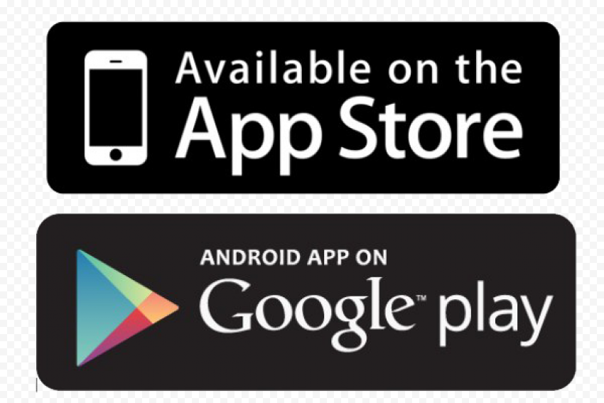 Google Play App Store PNG Clipart
