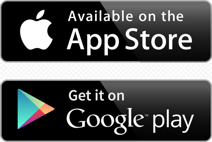 Google Play App Store PNG File
