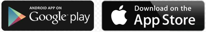 Google Play App Store PNG Transparent Image
