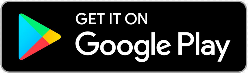Get It On Google Play PNG Transparent Image