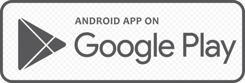 Get It On Google Play PNG Image