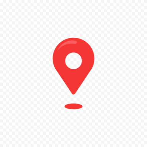 GPS Background PNG