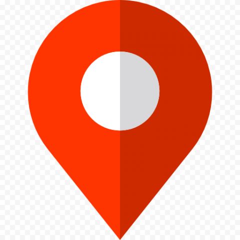 GPS Transparent PNG