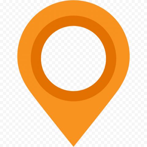 GPS PNG Image