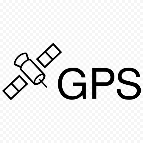 GPS PNG Photo