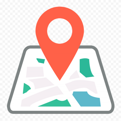 GPS Transparent Images PNG