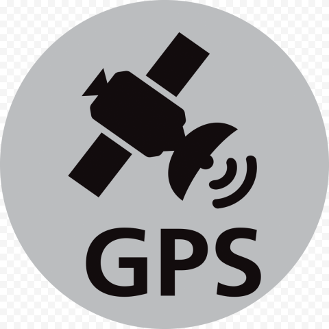 GPS PNG Clipart