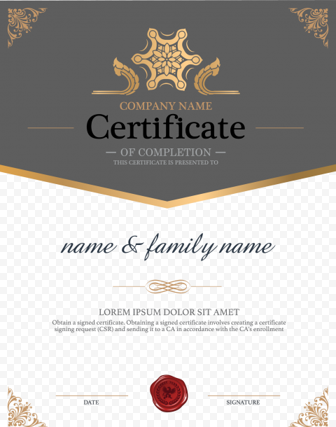 Certificate Background PNG png FREE DOWNLOAD