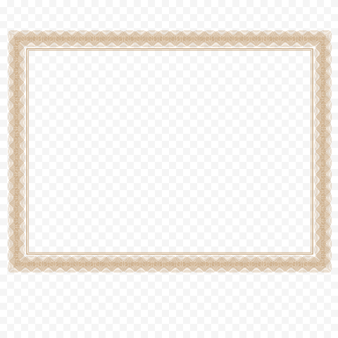 Certificate Transparent Images PNG png FREE DOWNLOAD