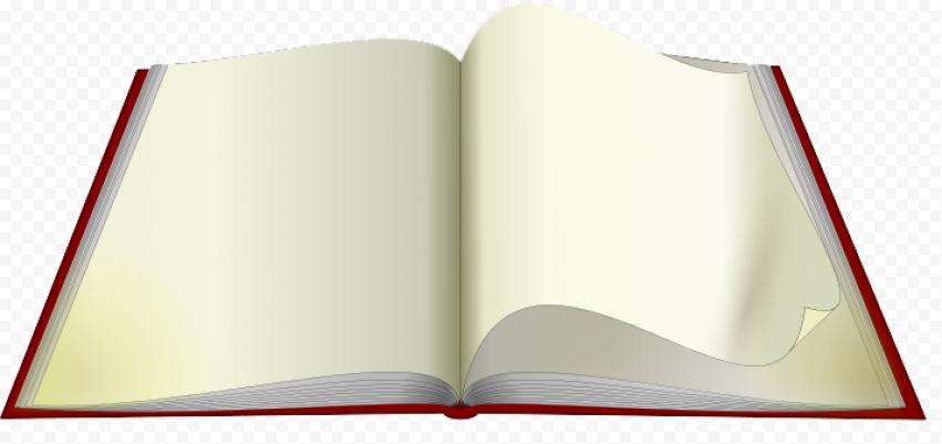 Book PNG Transparent Image png FREE DOWNLOAD