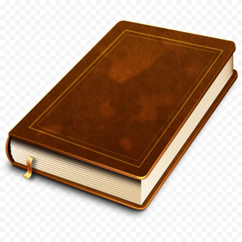 Book PNG HD png FREE DOWNLOAD