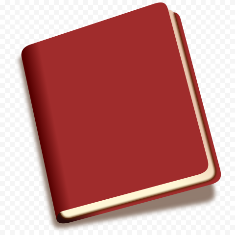 Book PNG File png FREE DOWNLOAD