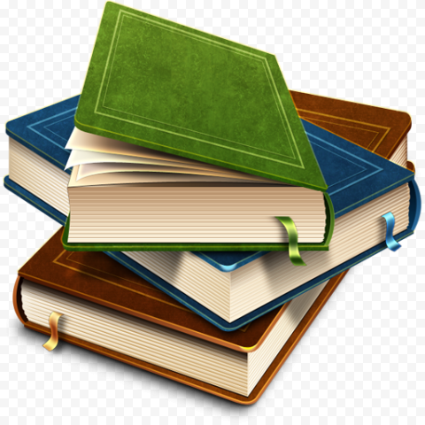 Book Transparent PNG png FREE DOWNLOAD