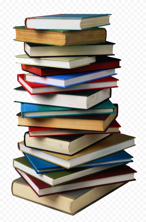 Book PNG Photos png FREE DOWNLOAD