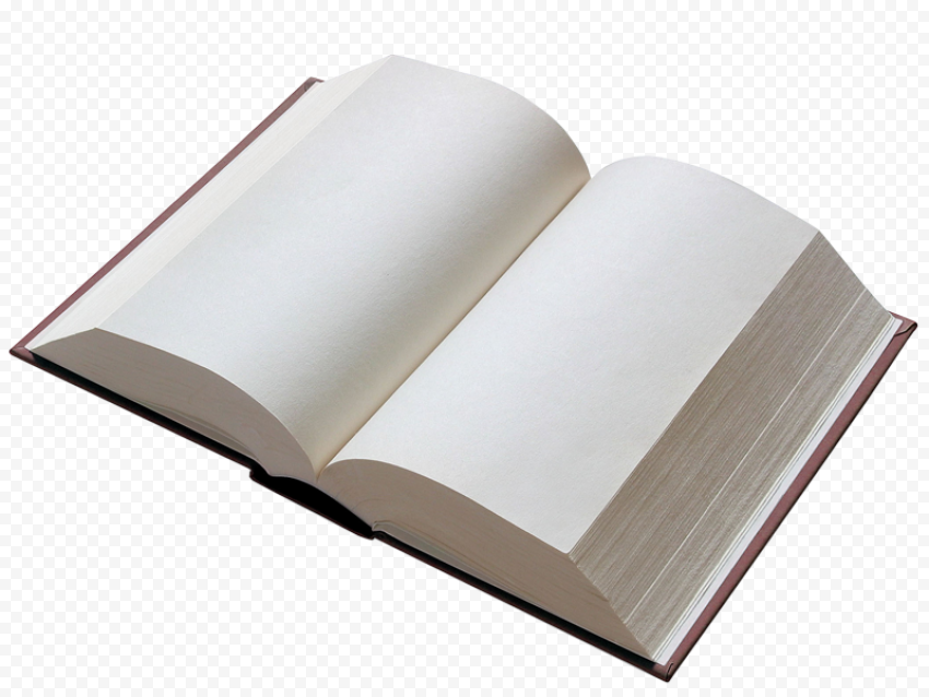 Book PNG png FREE DOWNLOAD