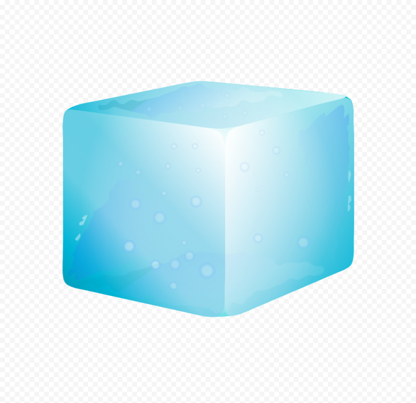 Cube Transparent PNG png FREE DOWNLOAD
