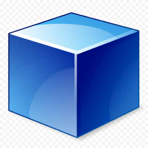 Cube PNG Clipart png FREE DOWNLOAD