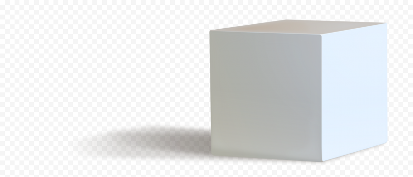 Cube PNG Free Download png FREE DOWNLOAD