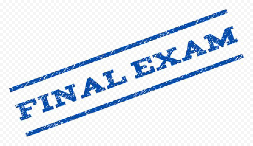 Exam PNG File png FREE DOWNLOAD PNG FREE DOWNLOAD