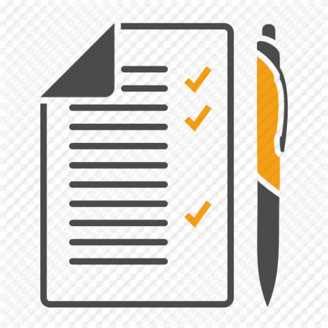 Exam PNG Picture png FREE DOWNLOAD PNG FREE DOWNLOAD