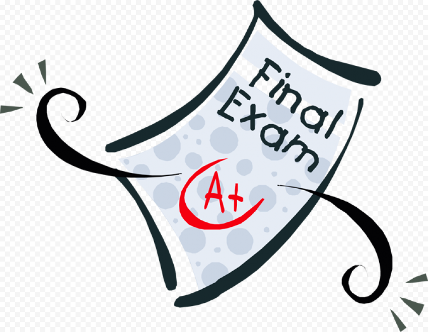 Exam PNG Pic png FREE DOWNLOAD PNG FREE DOWNLOAD