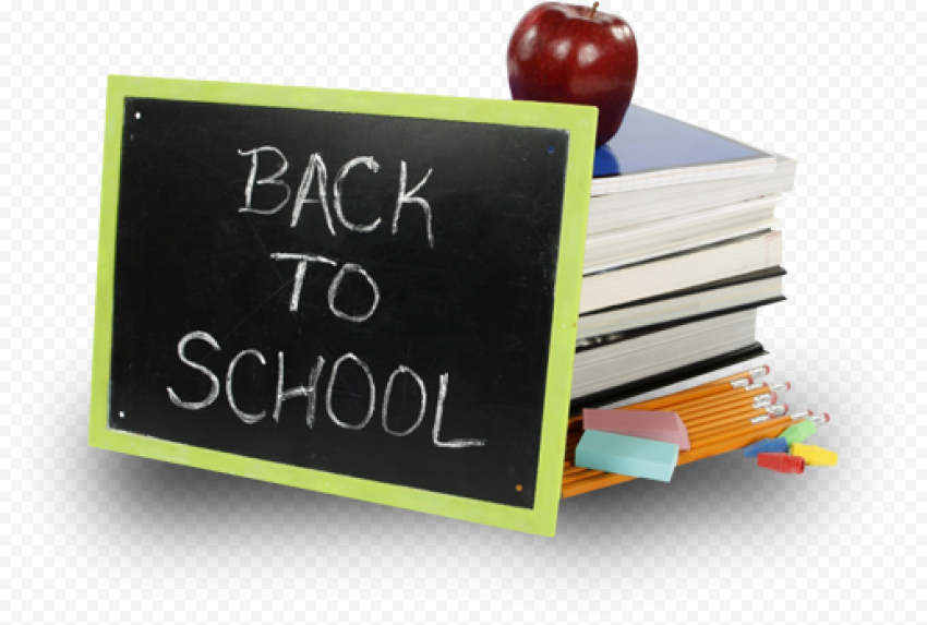 School PNG Clipart png FREE DOWNLOAD