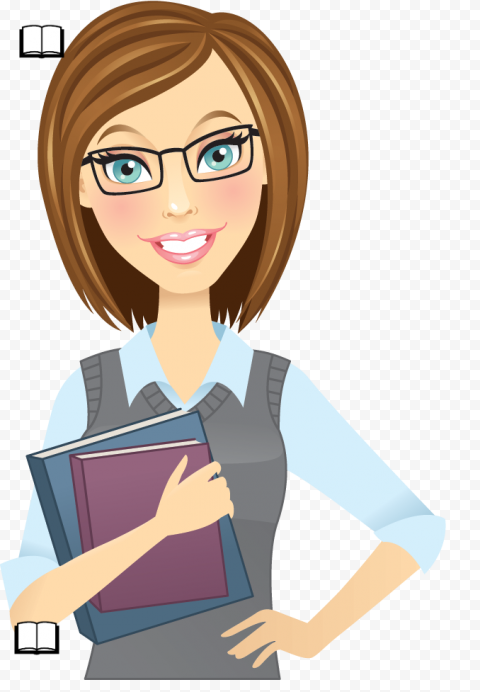 Teacher PNG Transparent Picture png FREE DOWNLOAD