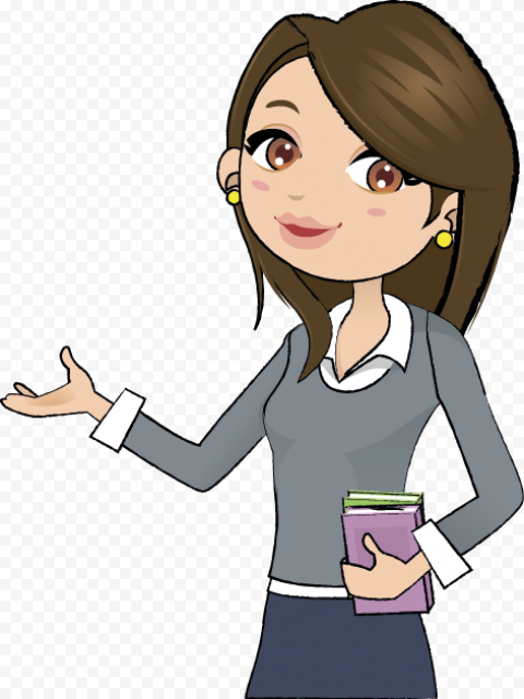 Teacher PNG Picture png FREE DOWNLOAD