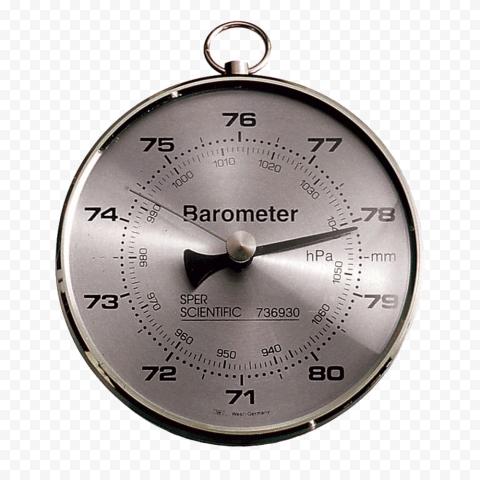 Barometer PNG Image png FREE DOWNLOAD