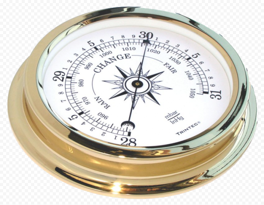 Barometer PNG Photos png FREE DOWNLOAD
