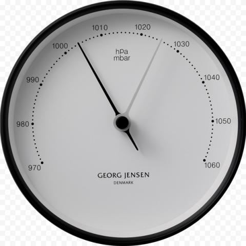 Barometer PNG HD png FREE DOWNLOAD