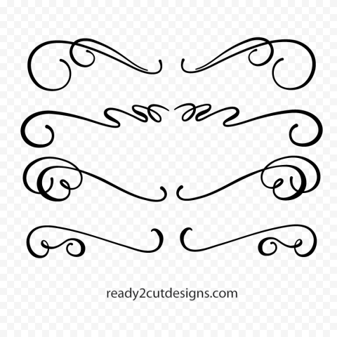 Calligraphy PNG Transparent Picture png FREE DOWNLOAD