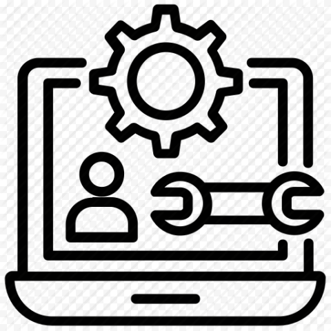 Computer Engineer PNG File png FREE DOWNLOAD