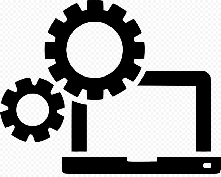 Computer Engineer PNG HD png FREE DOWNLOAD