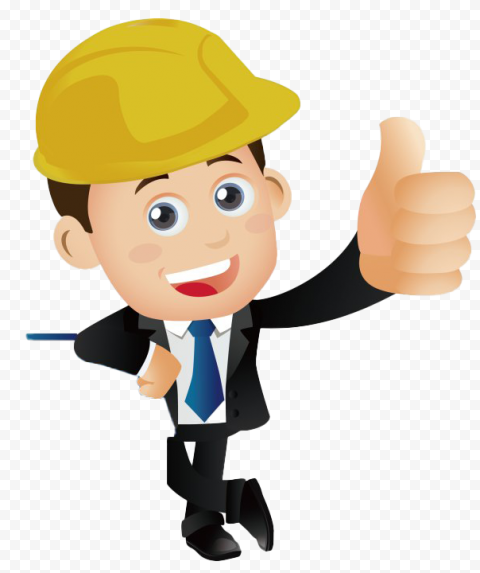 Computer Engineer PNG Image png FREE DOWNLOAD