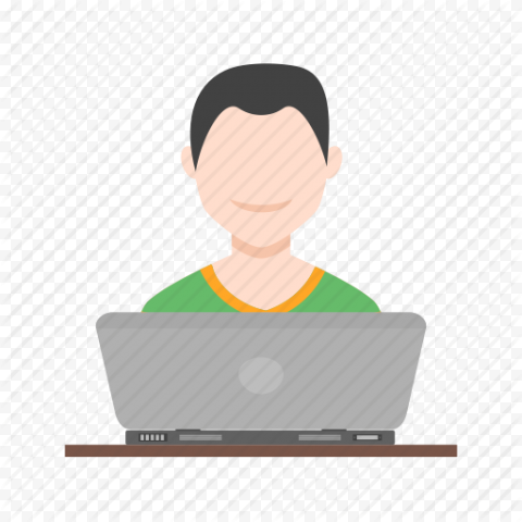 Computer Engineer PNG Photos png FREE DOWNLOAD