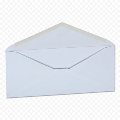 Envelope Transparent PNG png FREE DOWNLOAD