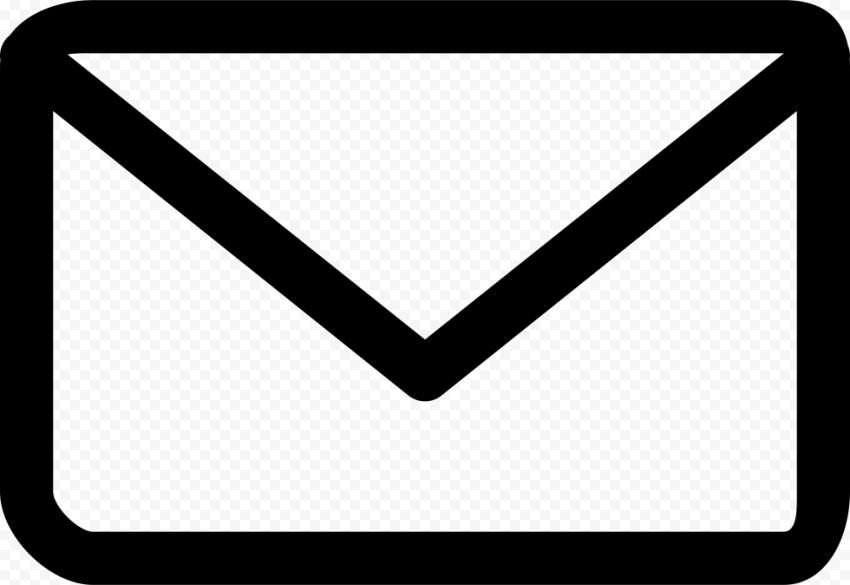 Envelope Download PNG Image png FREE DOWNLOAD