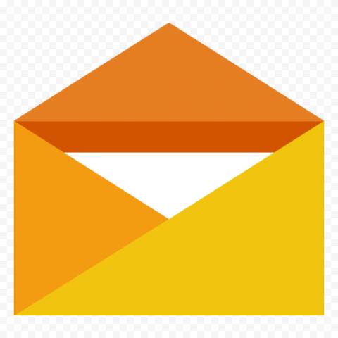 Envelope PNG HD png FREE DOWNLOAD