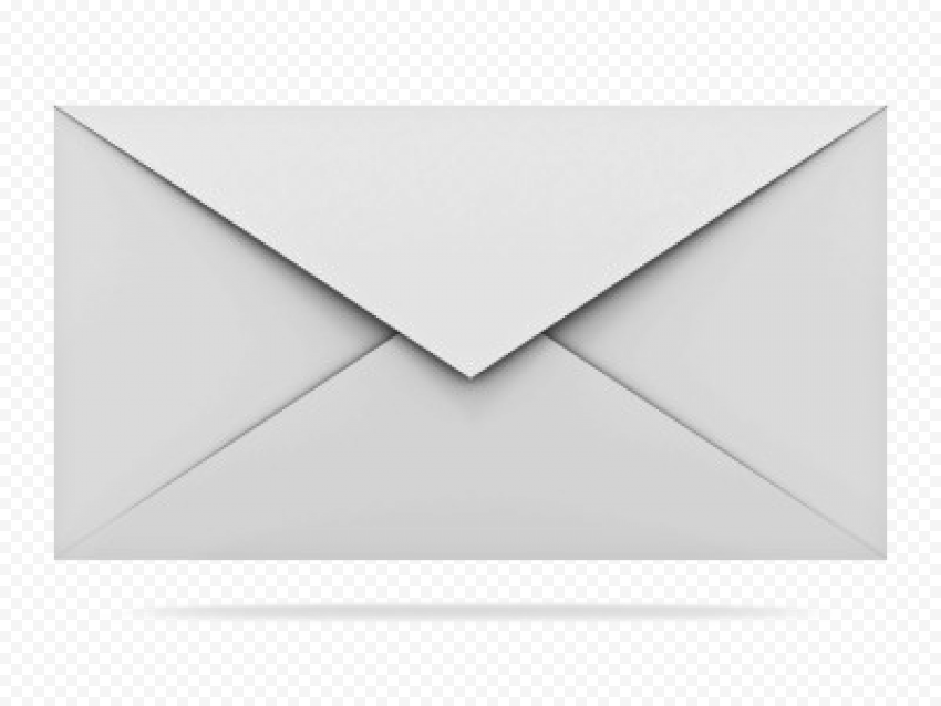 Envelope PNG Background Image png FREE DOWNLOAD
